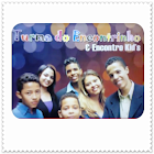 CD Turma do Encontrinho e Encontro Kid's - Volume 1(2000)