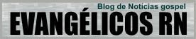 ------ Blogs Parceiros ------