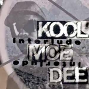 Kool Moe Dee - Interlude (1994) Flac