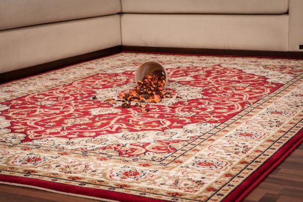 Marzua alfombras indias for Alfombras indias