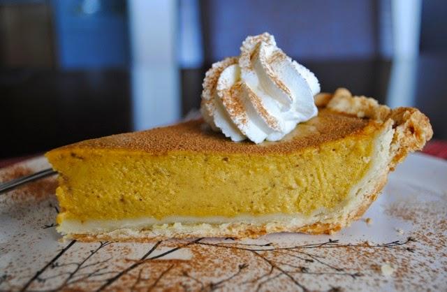 Картинки по запросу Тыквенный пирог