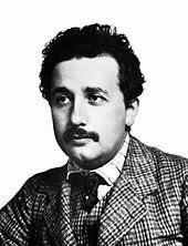 L'Office des brevets d'Albert Einstein