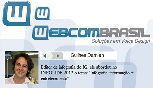 Webcombrasil Guilhes Damian