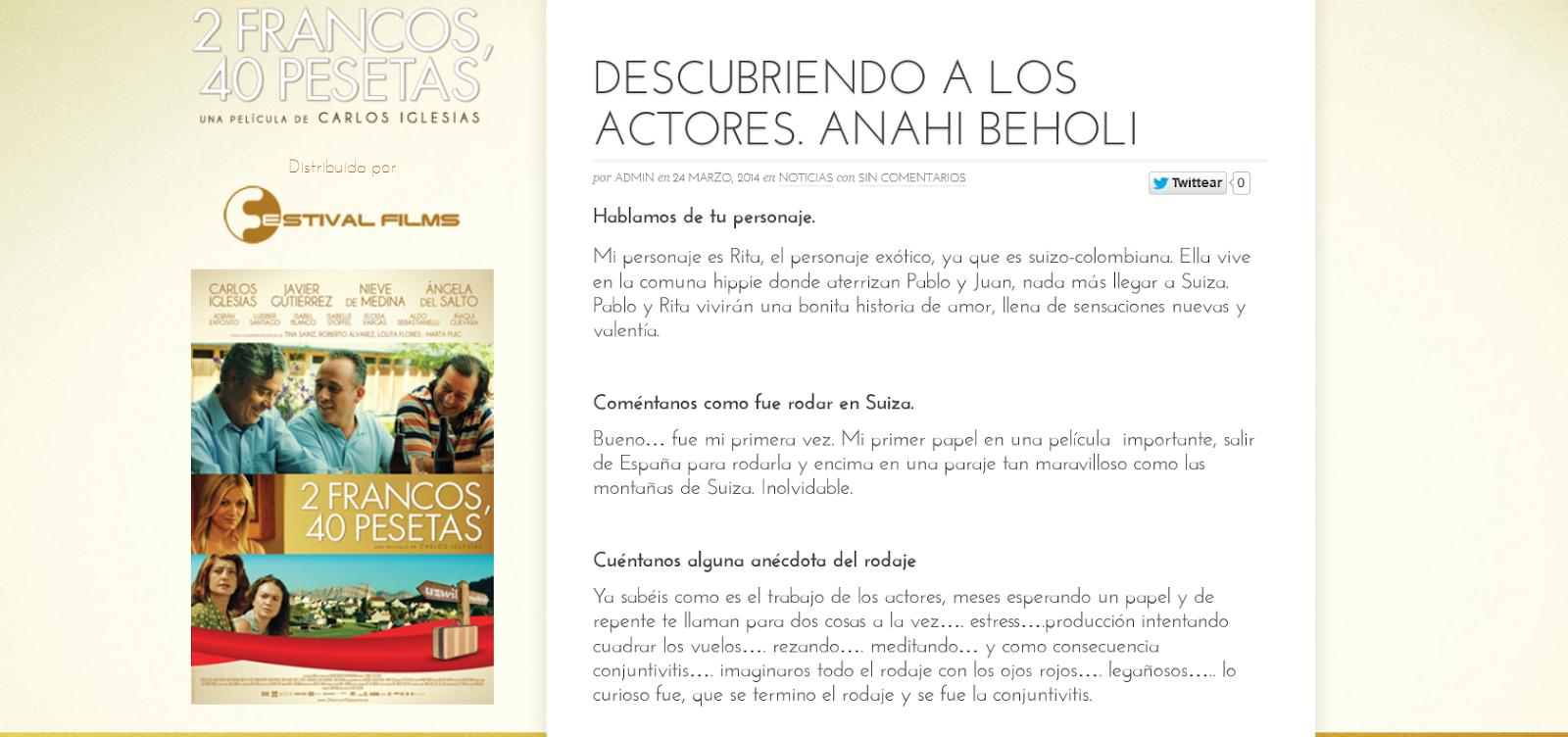 http://www.2francos40pesetas.es/