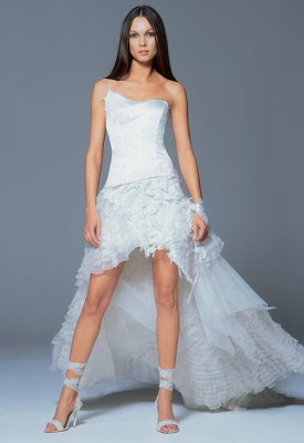 New-short-sexy-wedding-dresses