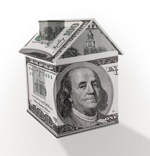 Les formules que propose une maison de crédit