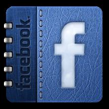 Följ Nina&co på Facebook!