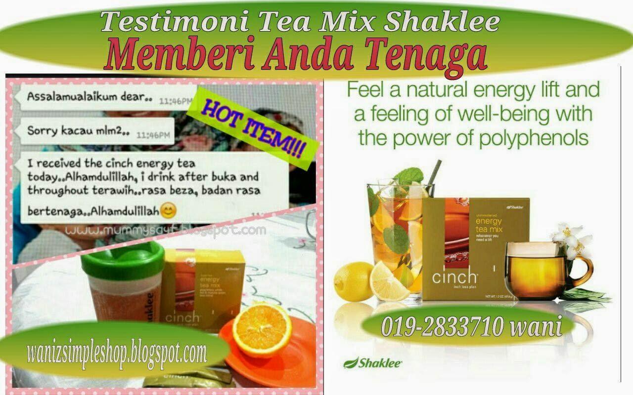 Khasiat Manfaat rutin minum teh Hijau setiap hari