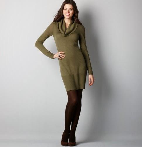 New Fashion Styles: Pakistani Ladies Winter Dress 2013