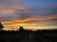 Marche Kennedy(80km) 80 van de Langstraat (NL): 8-9 /9/ 2012 DSC05499