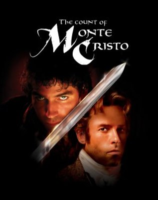 machine give sizzling performances in the count of monte cristo the