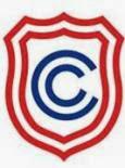 COLEGIO CERVANTES DE TORREON