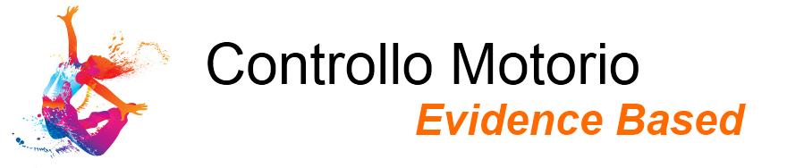 Controllo Motorio Evidence Based