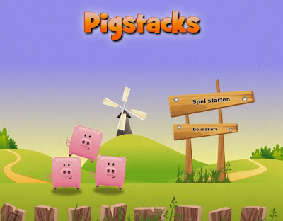 http://www.spelletjes.nl/spel/varkensstapel?