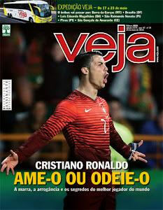 Download Revista Veja Ed. 2374 21.05.2014 Baixar Revista 2014