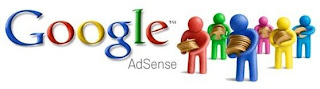 adsense account approval trick 2012
