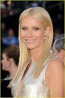 gioielli oscar Gwyneth Paltrow academy awards jewels