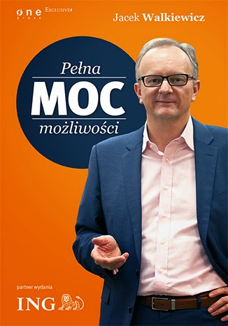 http://onepress.pl/ksiazki/pelna-moc-mozliwosci-jacek-walkiewicz,mocing.htm