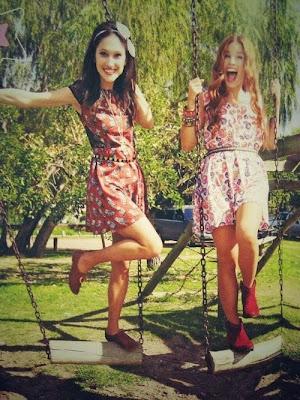 Violetta   Disney Channel PL   Disney PL