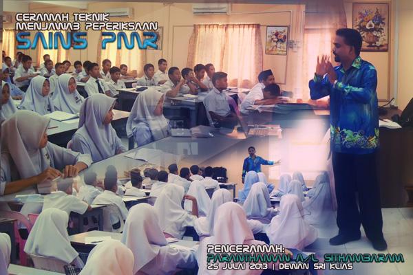 400 · 122 kB · jpeg, Peperiksaan Percubaan Pmr Sains Kelantan 2013