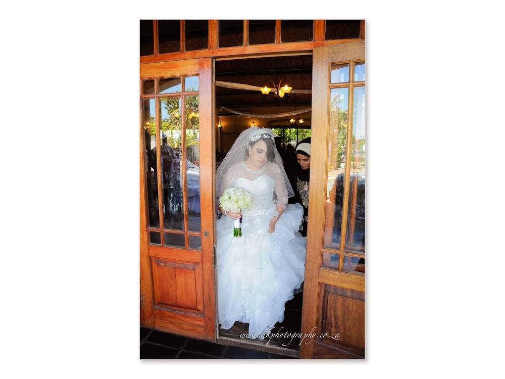 DK Photography Lameez+Slide-206 Lameez & Muneeb's Wedding in Groot Constantia and Llandudno Beach  Cape Town Wedding photographer