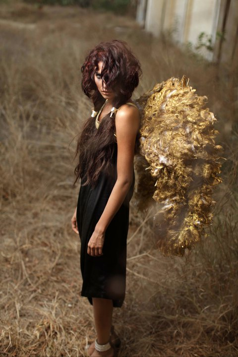206098 239400622760337 190729020960831 788740 7291844 n FALLEN ANGEL Cover Shoot for Diva