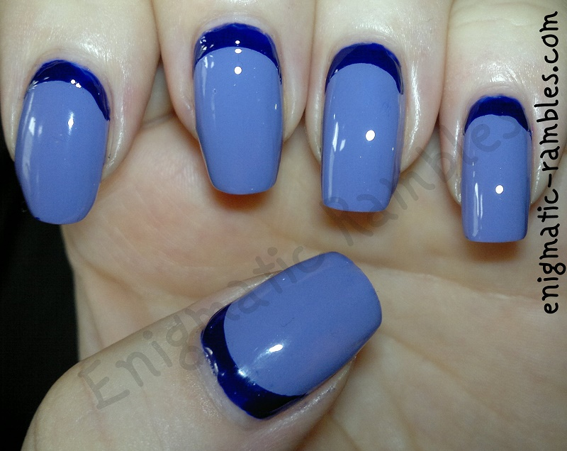 purple-ruffian-reverse-french-manicure-nails-barry-m-indigo-mua-frozen-yoghurt
