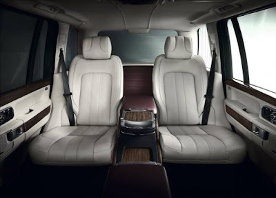 range-rover-autobiography-ultimate-edition-photos