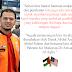 KITA AKAN USAHA BAWA MASUK ANAK YATIM PALESTIN KE MALAYSIA - DR. FATHUL BARI