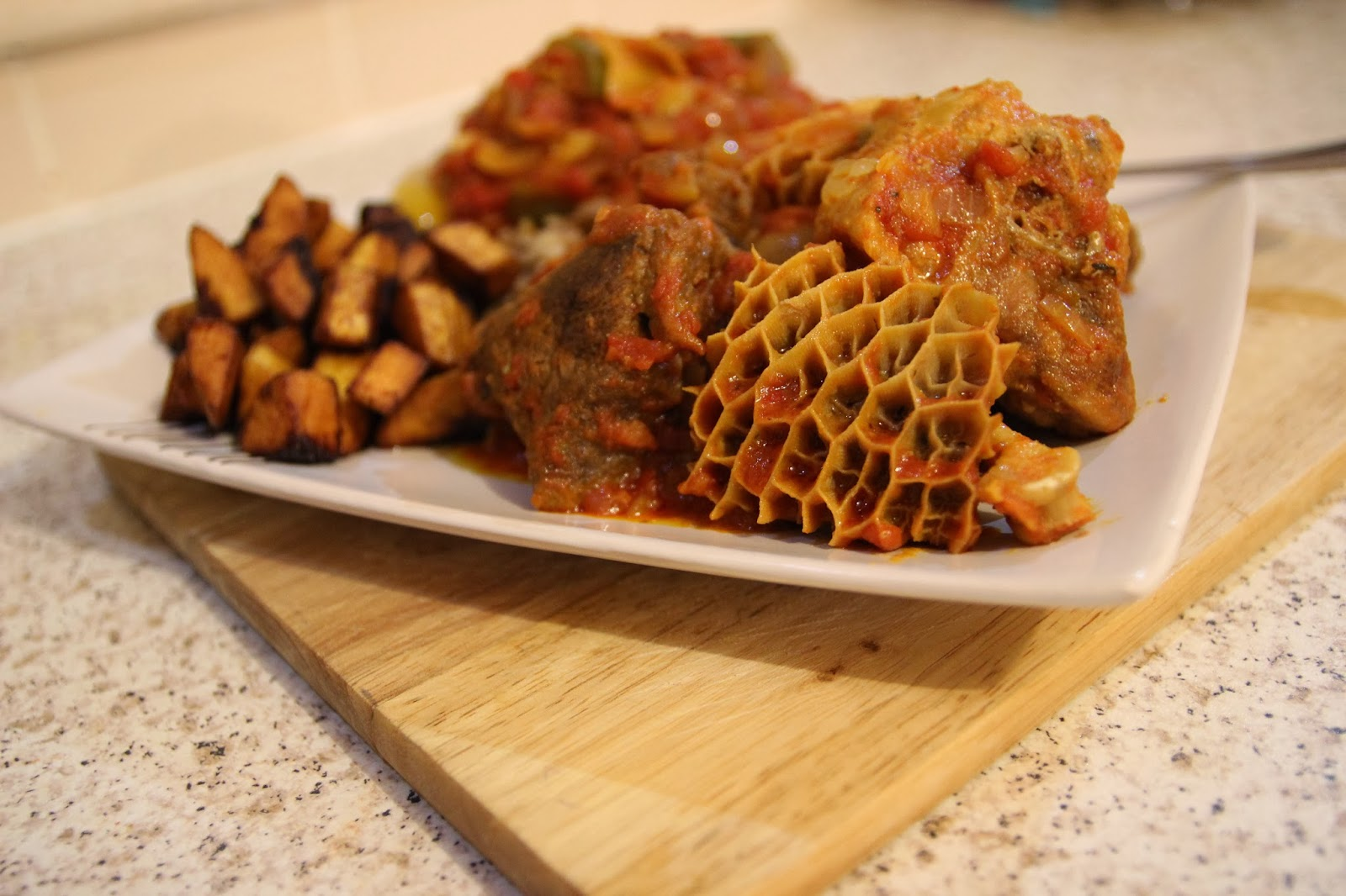 The gallery for --> List Of Traditional Nigerian Food