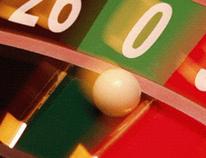 Карты покера
