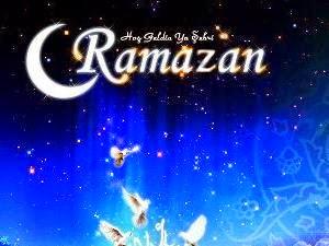 2015 Ramazan ne zaman başlıyor?