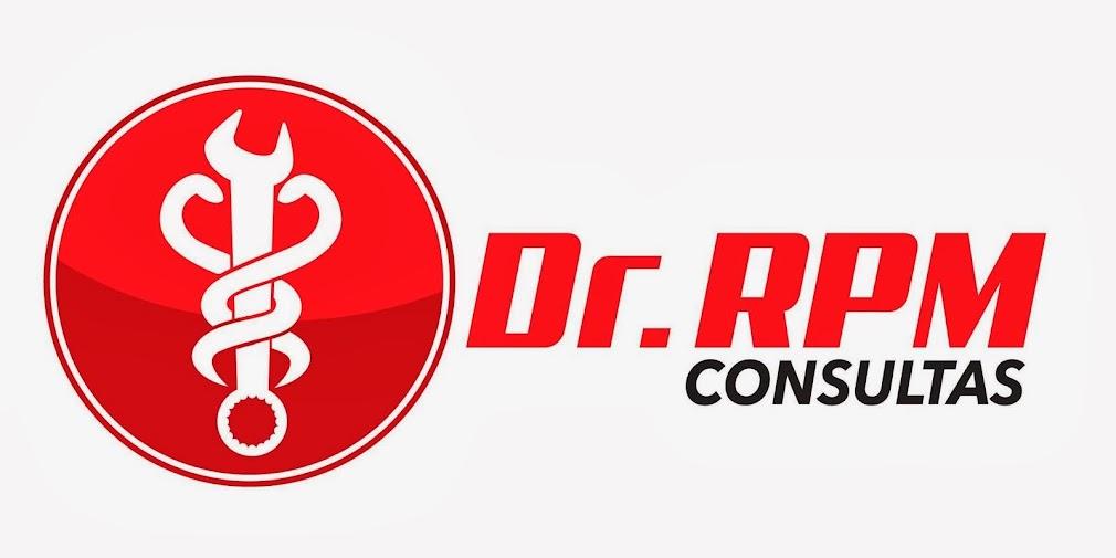 Dr. RPM qc