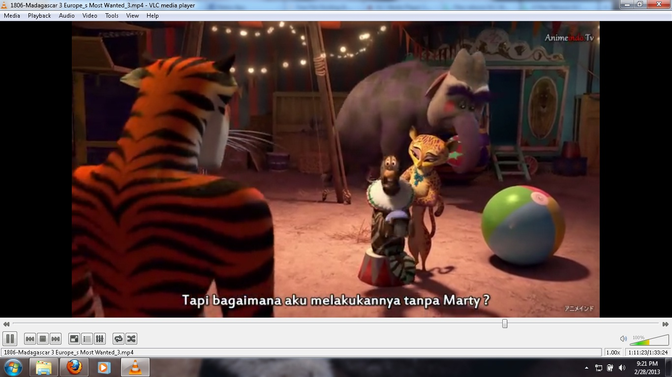 Download VLC Media Player | Aplikasi Pemutar Video Terpopuler