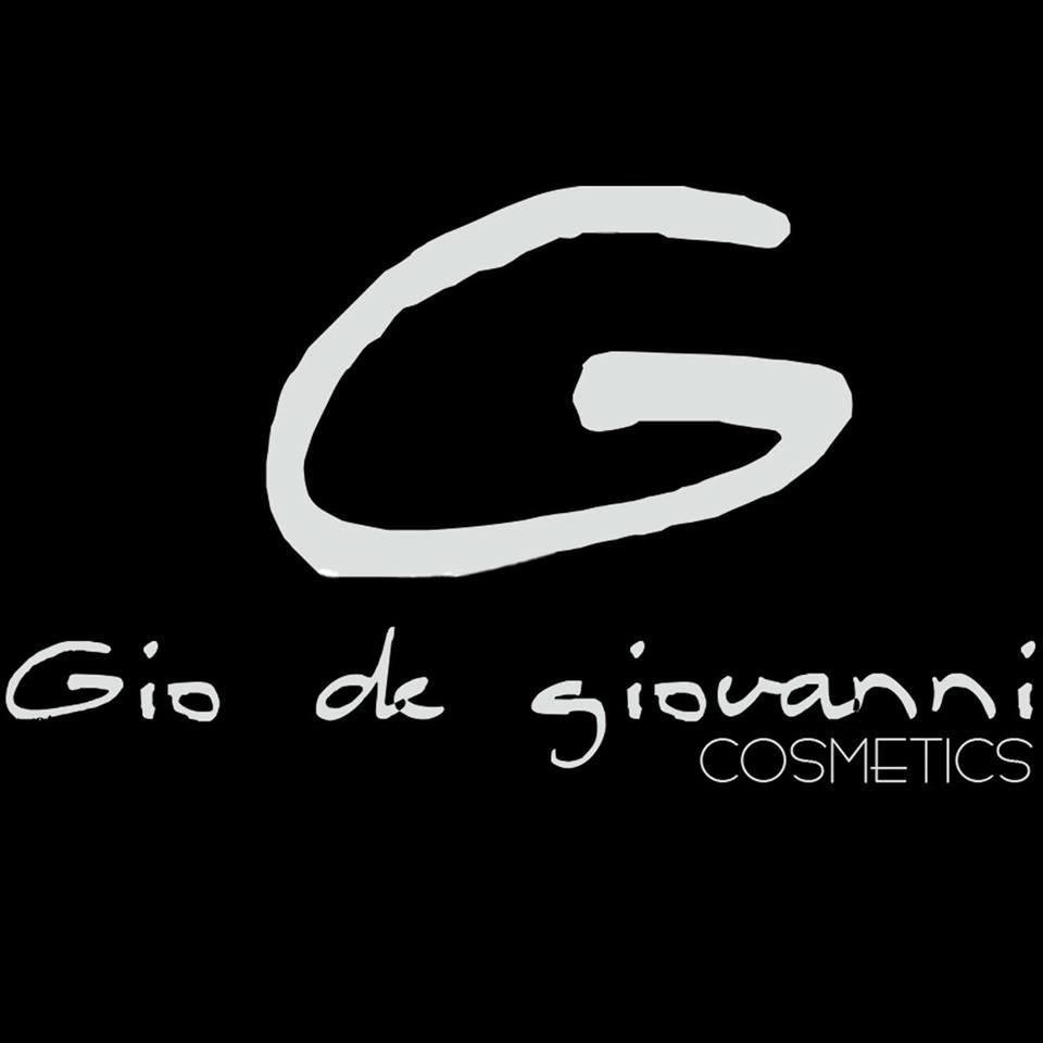 Gio de Giovanni