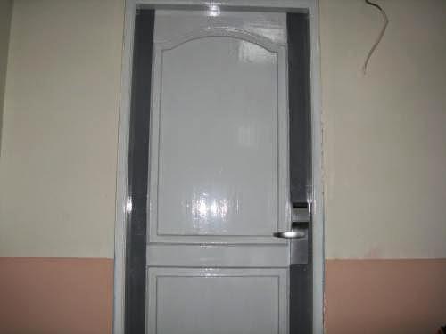 Image Result For Pulsa Murah Di Kraton