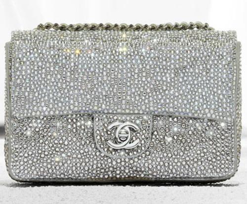 7c76580890b ... cheap chanel 1115 bags. chanel 1113 handbags online for men