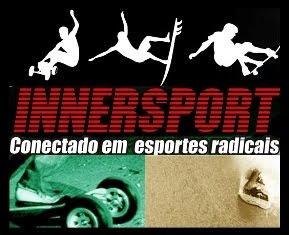 Inner  Sport