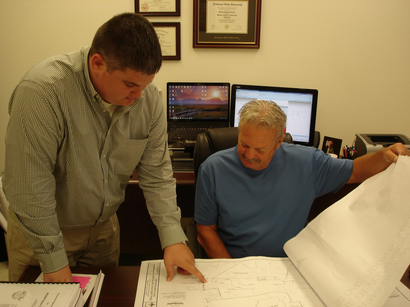 Fema Finished Floor Elevation Certificate : Sse news and information over attend the fema flood