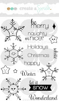 http://www.createasmilestamps.com/stempel-stamps/smiling-snowflakes/#cc-m-product-10487295023
