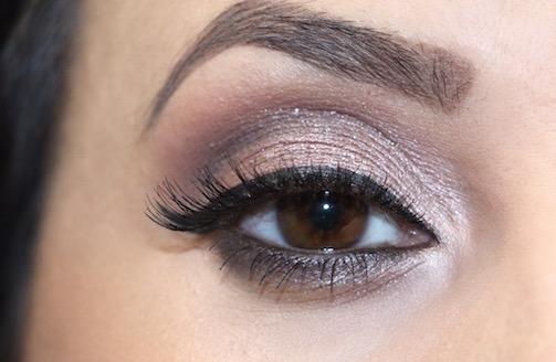 MOTD-Lancome-Audacity-In-Paris-Eyeshadow-Palette-PinkOrchidMakeup