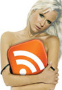 Feed RSS blogaboutmdausite.blogspot.com
