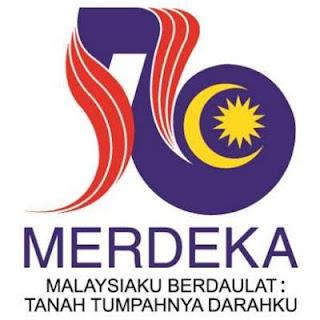 Hari Kebangsaan / Merdeka 2013