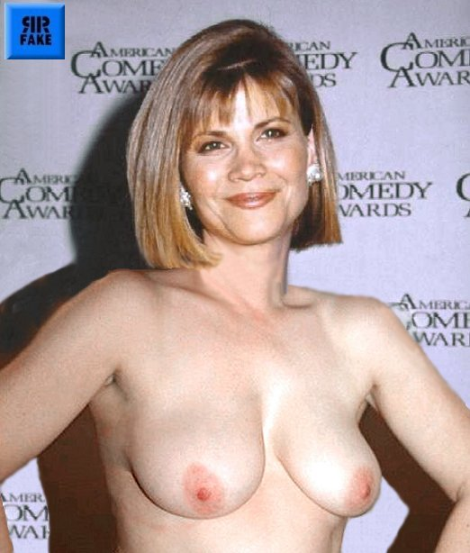 Markie Post Is An Actress Who Best Known For Her Role As Public