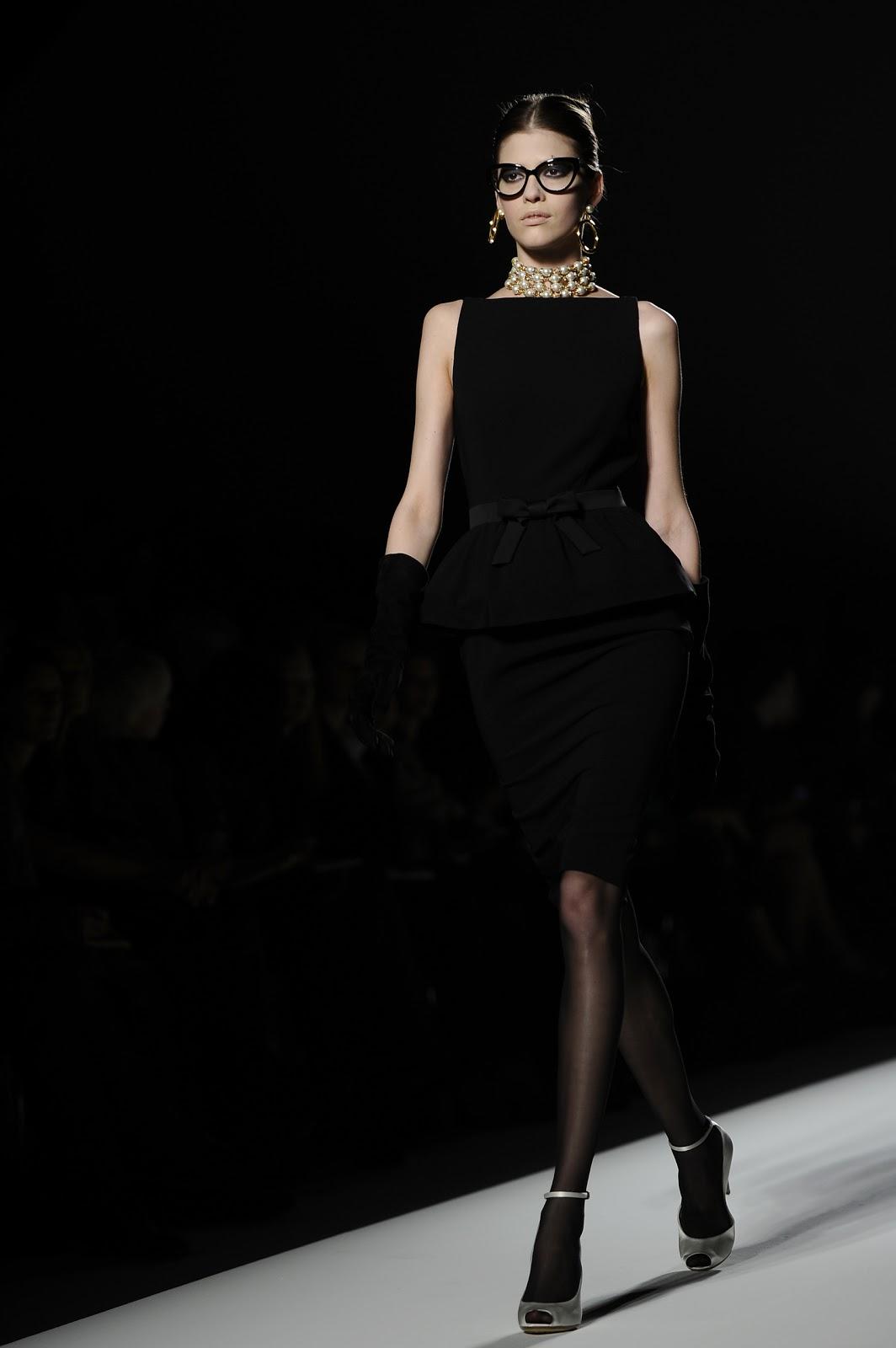 Gold Eagle Fad Vs Trend Vs Classic Fashion