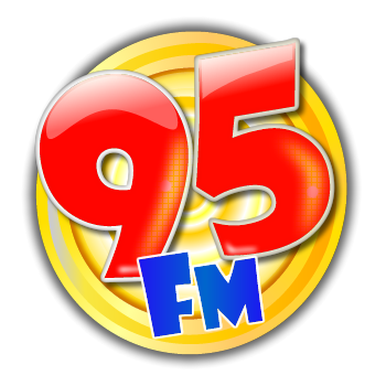 Rádio 95 FM de Macaé RJ ao vivo