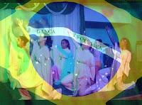 É tempo de profetizar sobre o Brasil !