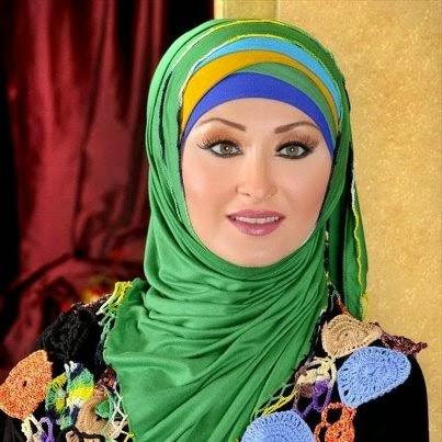 Hijab Types