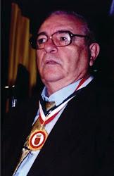 ARLÉO BARBOSA