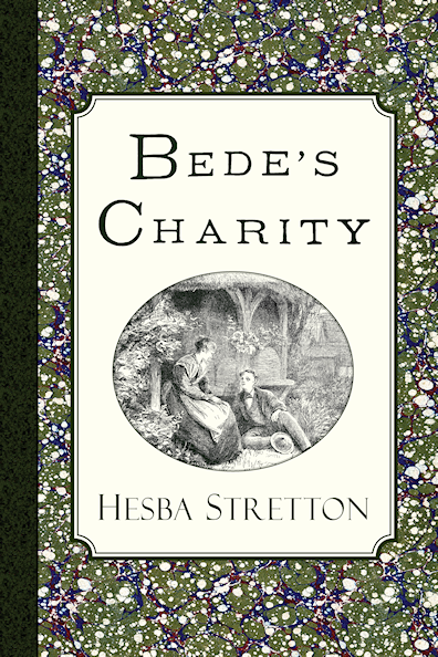 http://www.amazon.com/Bedes-Charity-Hesba-Stretton/dp/1941281001/?tag=curiosmith0cb-20